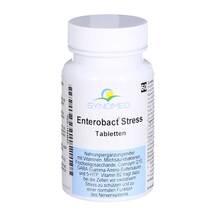 Enterobact Stress Tabletten