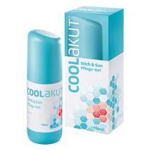 Produktbild Coolakut Stich & Sun Pflege-Gel