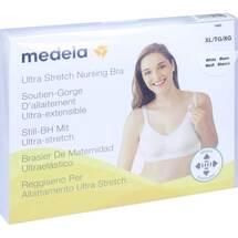 Medela Schwangerschafts- und Still-BH XL weiß