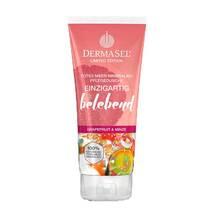 Produktbild Dermasel Limited Edition Totes Meer Pflegedusche Einzigartig belebend