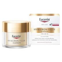 Produktbild Eucerin Anti-Age Elasticity + Filler Tagescreme mit LSF 15