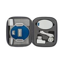 Produktbild Philips Bluecontrol gegen Schuppenflechte