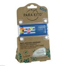 Produktbild Para Kito Mückenschutz Armband Kids