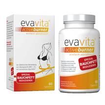 Produktbild Evavita Bauchfett-Reduzierer Tabletten