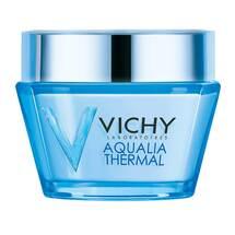 Produktbild Vichy Aqualia Thermal Dynamische Feuchtigkeitspflege-Creme reichhaltig