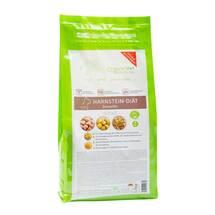 Organicvet Katze Trockennahrung Harnstein-Diät