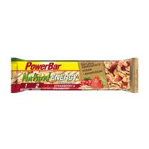 Produktbild Powerbar Natural Energy Cereal Riegel Erdbeer-Cranberry