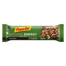 Powerbar Natural Energy Cereal Riegel Kakao-Crunch