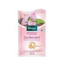 Kneipp Badekristalle Mit Pflegeöl Zartberührt