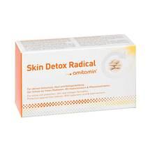 Produktbild Amitamin Skin Detox Radical Kapseln