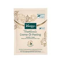 Produktbild Kneipp verwöhnendes Creme-Öl-Peeling