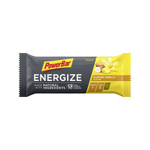 Produktbild Powerbar Energize Original Almond Vanilla