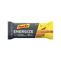 Powerbar Energize Mango Tropical