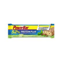 Produktbild Powerbar Protein Plus 52% Chocolate Mint