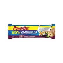 Powerbar Protein Plus 52% Vanilla Cassis