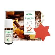 Produktbild Aroma-Set Orange-Zimt