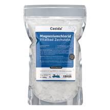 Produktbild Magnesiumchlorid Vitalbad Zechstein