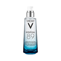 Vichy Minéral 89 Elixier