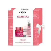 Lierac Magnificence Geschenkset