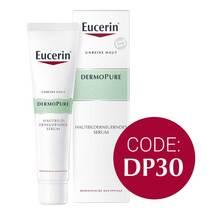 Eucerin DermoPure Hautbilderneuerndes Serum