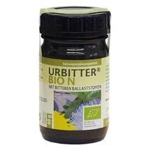 Urbitter Bio N Granulat