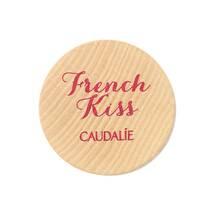 Caudalie French Kiss Lippenbalsam Seduction