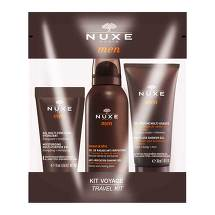Produktbild Nuxe Men Kennenlern-Set