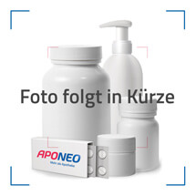Pütter Flex Duo Binde 10cmx5m