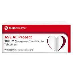 PZN 00149989 Tabletten magensaftresistent, 100 St