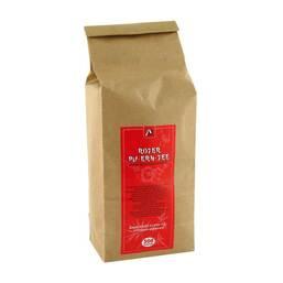 PZN 00346477 Tee, 500 g
