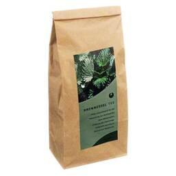 PZN 00429909 Tee, 100 g