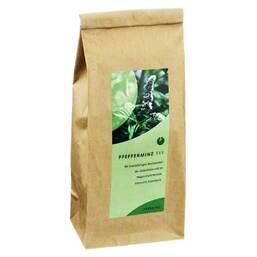 PZN 00430255 Tee, 100 g