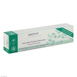 PZN 00959234 Zahnpasta, 75 ml
