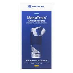 PZN 01285915 Bandage, 1 St