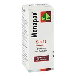 PZN 01495239 Saft, 150 ml