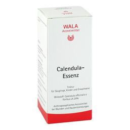 PZN 01681338 Essenz, 100 ml