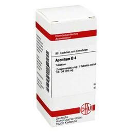 PZN 01755031 Tabletten, 80 St