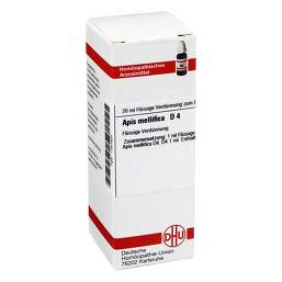 PZN 01757320 Dilution, 20 ml