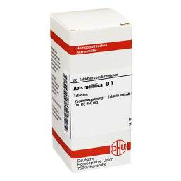 PZN 01757403 Tabletten, 80 St