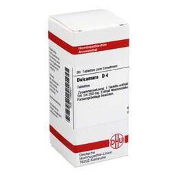 PZN 01769441 Tabletten, 80 St