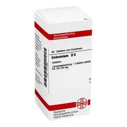 PZN 01771685 Tabletten, 80 St