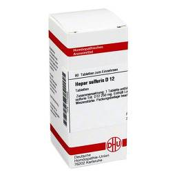 PZN 01773069 Tabletten, 80 St
