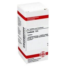 PZN 01776240 Tabletten, 80 St