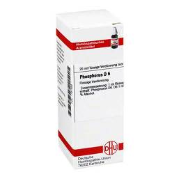 PZN 01781695 Dilution, 20 ml