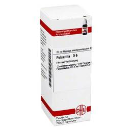PZN 01782789 Dilution, 20 ml