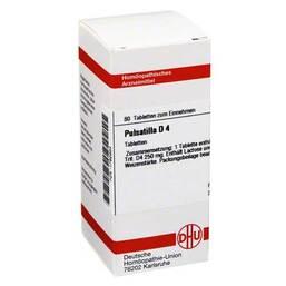 PZN 01782884 Tabletten, 80 St
