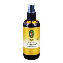 PZN 01916178 Ätherisches Öl, 100 ml