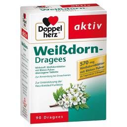 PZN 01975318 Überzogene Tabletten, 90 St