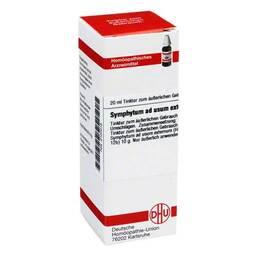 PZN 02107015 Extrakt, 20 ml
