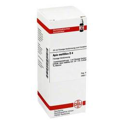 PZN 02109853 Dilution, 50 ml